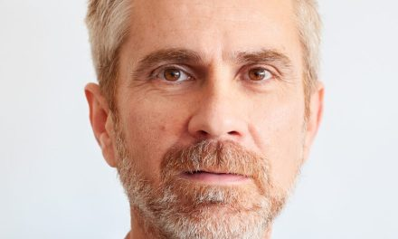 Creuem el Pont dels Espills amb… Rafa García Jover: Introducción y notas