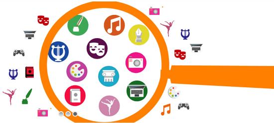 La Cátedra de Industrias Culturales de la UMH impulsa una red iberoamericana de economía creativa para el desarrollo sostenible