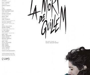 La coproducción 'La mort de Guillem' debuta en Elche en los Odeón