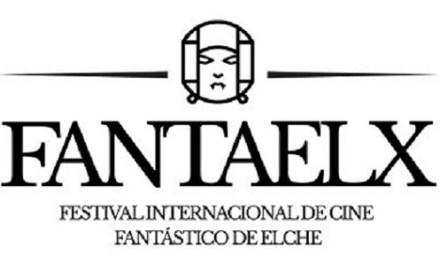 FANTAELX obri el termini d'inscripció de curtmetratges per a la seua huitena edició