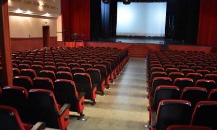Petrer abre el plazo de preinscripción para el nuevo curso del Taller Municipal de Teatro