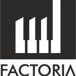 Formación en música electrónica y grabación de audio en el Ciclo Corrents Alternes de Alcoy