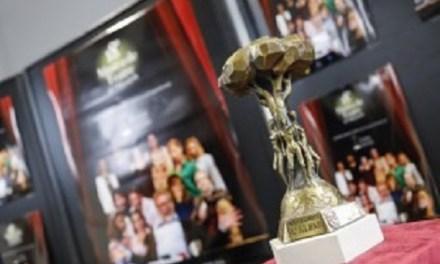 La 18a Mostra de Teatre de l'Alfàs presenta ''La Fuerza del Cariño' i 'Trigo Sucio'
