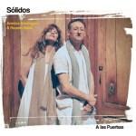 Música y danza flamenca, propuestas para el fin de semana en la Casa de Cultura de El Campello