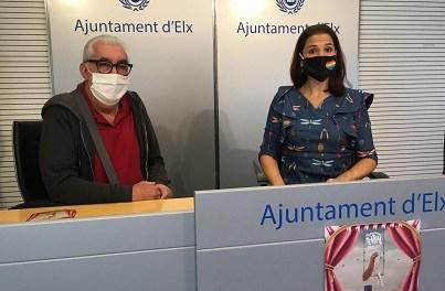 La programació teatral de la Tramoia a Elx abordarà temes com el bullying o la soledat i comptarà amb obres en valencià