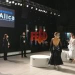 Alicante acoge el II Dance Sport Challenge con las mejores figuras de España de baile deportivo