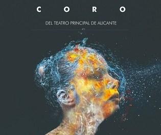 ¡Esta semana música y teatro en el Teatro Principal de Alicante!
