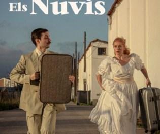Teatre en valencià  organitzat per la CÍVICA