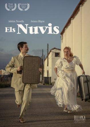Teatro en valencià  organizado por la CÍVICA