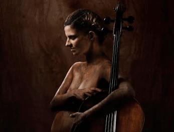 La campaña 'ESSENTIA' de ADDA·SIMFÒNICA gana por segundo año consecutivo el Premio de Fotografía Profesional LUX