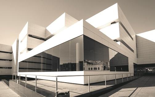 El ADDA es converteix en el primer centre d'Espanya a rebre el segell de qualitat Marca Q en gestió d'espais escènics i esdeveniments professionals