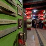 La Bodega Pepe Mendoza Casa Agrícola de l'Alfàs distinguida con el vino revelación 2021 de la Guía Peñin