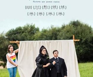 """L'obra de teatre """"Elisa i Marcela"""", es representarà a Torrevieja aquest dissabte, 12 de desembre, amb entrada gratuïta amb invitació"""