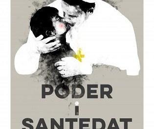 """Esta semana descubre los entresijos del Vaticano con la obra en valenciano """"Poder i Santedat"""" en el Teatro Principal"""