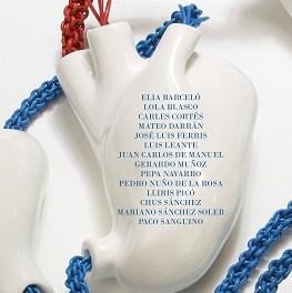 """Tres escriptors i tres relats del nou llibre """"Todo era Marzo y otros relatos"""""""