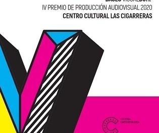 """La Regidoria de Cultura d'Alacant anuncia els tres guanyadors de """"Visual Buit. IV Premi de Producció Audiovisual Ciutat d'Alacant"""""""