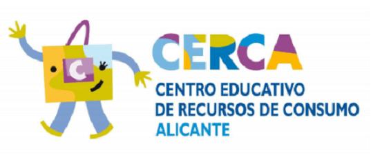 """La concejalía de Comercio de Alicante convoca el concurso de cocina """"Lápiz y Cuchara"""""""