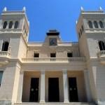 La Diputación de Alicante adelanta a las 18:00 h. el horario de cierre de las instalaciones culturales