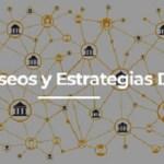 El Museo de la Universidad de Alicante se une a la Red de Museos y Estrategias Digitales