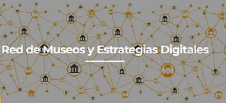 El Museu de la Universitat d'Alacant s'uneix a la Xarxa de Museus i Estratègies Digitals
