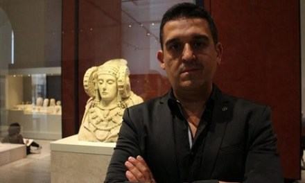 Arte valenciano en museos del Estado en Madrid, 11908 piezas