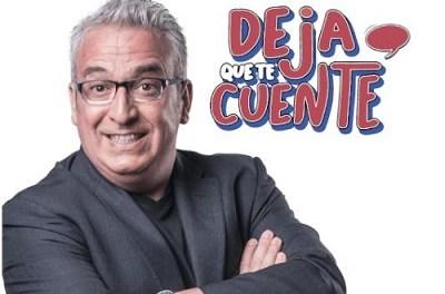 Nuevas fechas por los aplazamientos producidos en el Teatro Principal de Alicante