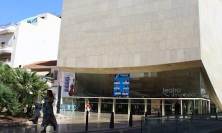 Canvis en la programació del Teatre Municipal de Torrevella per les noves mesures COVID-19