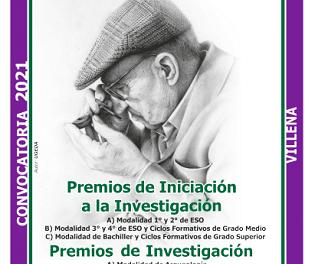 Tornen els Premis d'Investigació de la Fundació José María Soler