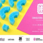 La Concejalía de Cultura de Altea abre la convocatoria para participar en la Nit de l'Art