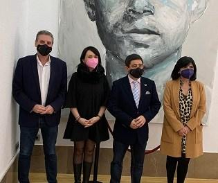 Las diputaciones de Alicante y Jaén firmarán un convenio de colaboración para desarrollar acciones conjuntas en torno a la figura de Miguel Hernández