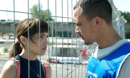 """La película """"Corazón puro"""" en la filmoteca del Teatre Arniches de Alicante"""