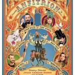"""Se suprime la función de """"Anfitrión"""" del domingo 28 en el Teatro Principal"""
