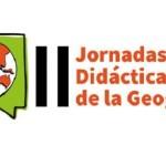 """La Sede Ciudad de Alicante y la Asociación Española de Geografía organizan las """"II Jornadas de Didáctica de la Geografíaˮ"""