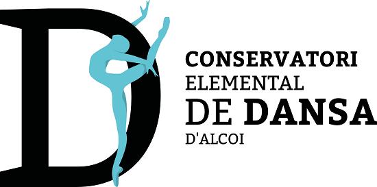 El Conservatori de Dansa d'Alcoi, celebra la seua setmana cultural
