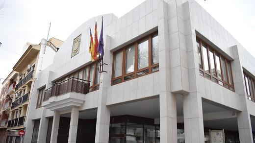 La Regidoria d'Igualtat de Petrer prepara exposicions i activitats amb motiu del 8M