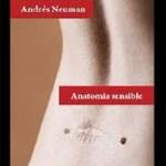 «Anatomía sensible», un canto a la belleza de la imperfección
