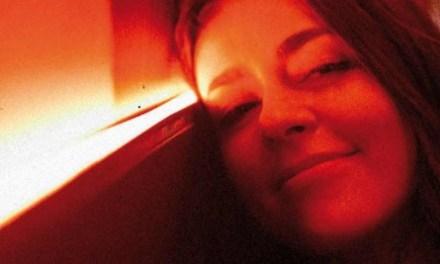 La cantant Maika Makovski actuarà en el Teatre Arniches el 20 de març