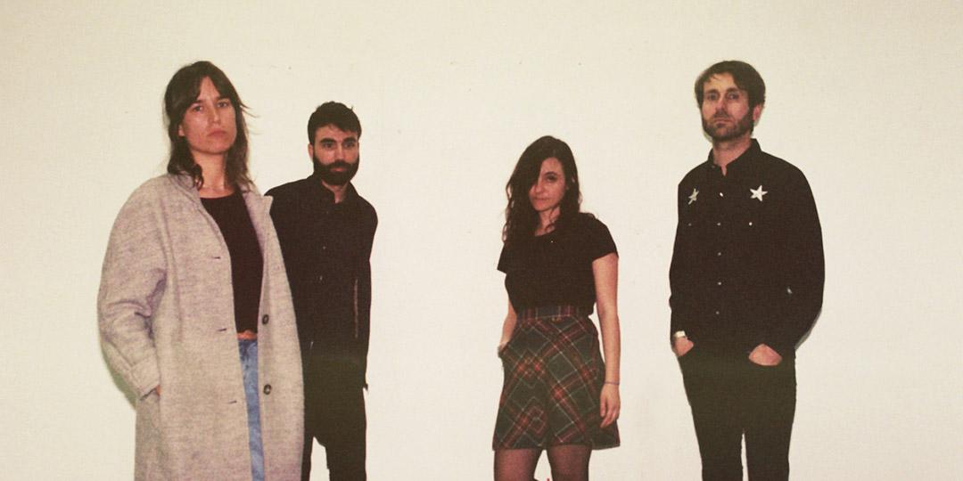 Corrents Continus, el nuevo ciclo de musica pop y rock al IVAM CADA Alcoy