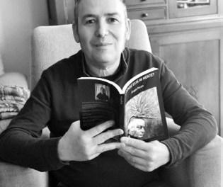 """Cóctel"". Ángel Picón Loranca"