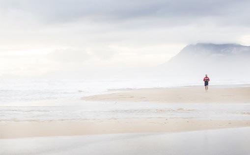 El XXV Concurs de fotografia Tema Dénia 2021 ja té guanyadors