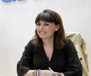 La Diputación de Alicante amplía las ayudas a las agrupaciones musicales con 366.000 euros y nuevas líneas de inversión