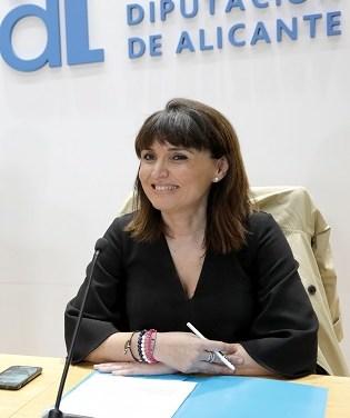 La Diputació d'Alacant amplia les ajudes a les agrupacions musicals amb 366.000 euros i noves línies d'inversió