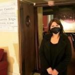 La programación del Teatro Castelar de Elda para el mes de abril incluye propuestas dirigidas a todos los públicos