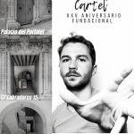 XXV Aniversario de la Hermandad Penitencial del Santísimo Cristo de la Humildad y Paciencia