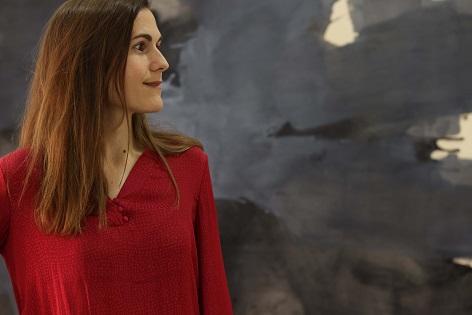 """""""Al fil de la memòria"""" , la nueva exposición de Perceval Graells en Alcoy"""