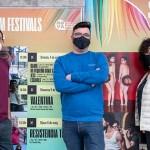 La Mostra MOVA 2021 ofereix més que cinema per a ampliar la mirada sobre la diversitat sexual