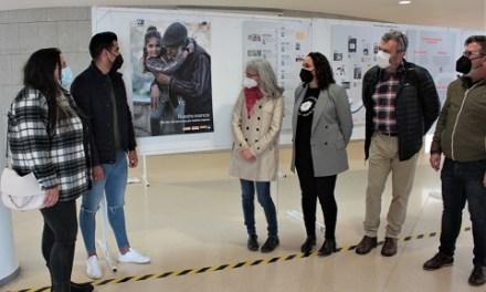 Tres exposiciones se acercan a la historia y a la realidad del pueblo gitano en la Universidad de Alicante