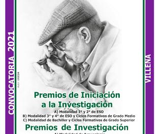 Els Premis d'Investigació i Iniciació a la Investigació José María Soler tanquen el seu termini de presentació de treballs el 17 de maig
