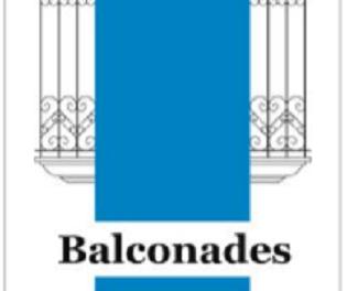 Cultura anuncia una nueva edición de Balconades d'Altea