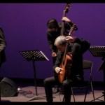 """El quinteto Fernando Egozcue, presenta en el Teatro Chapí el concierto """"Piazzolla 100 años"""""""